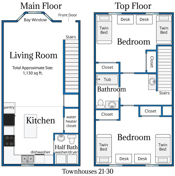 Floorplans-21-30